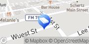 Map Locksmiths Schertz TX Schertz, United States