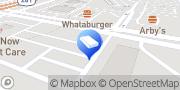 Map Appliance Pros San Antonio, United States
