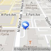 Map Medo Pop & Lock Service($25-$45)and taxi services San Antonio, United States