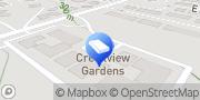 Map Car Unlock San Antonio TX San Antonio, United States