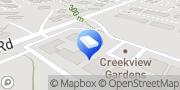 Map Pyramis Company Property Management San Antonio, United States