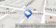 Map TaxAssist Accountants Cambridge, United Kingdom