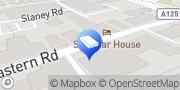 Map Storage Romford Ltd. London, United Kingdom