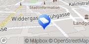Karte Qire Group GmbH Memmingen, Deutschland