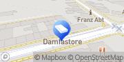 Karte Phone Notdienst - iPhone Reparatur Braunschweig Braunschweig, Deutschland