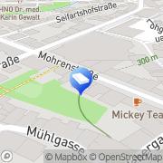 Karte In Time, 24h-Schlüsselnotdienst Coburg, Deutschland
