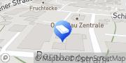 Karte Alles klar! Veranstaltungs-Service GmbH Nürnberg, Deutschland