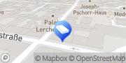Karte I O S O Y München, Deutschland
