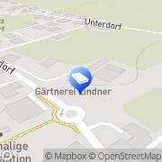 Karte Lindner Gebhard Stans, Österreich