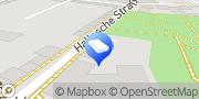 Karte Kathrin Najork Köthen (Anhalt), Deutschland
