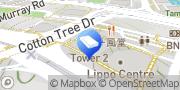 Map Sure Joy Technology Industrial Co., Ltd. Hong Kong, Hong Kong