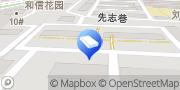 Map Equipment Co., Ltd.Jinan Ruijie Mechanical Jinan, People's Republic of China