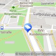 Karte Fachbücher kostenlos download Regensburg, Deutschland