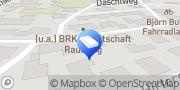 Karte Lichtblick Geiger Josef Raubling, Deutschland