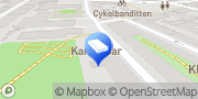 Kort Hartvigsens Webdesign København, Danmark