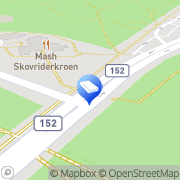 Kort Admin Plus ApS Charlottenlund, Danmark