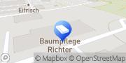 Karte BayWa AG Neukirchen (Baustoffe) Neukirchen, Deutschland