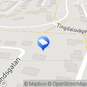 Karta Dudarenko, Miroslaw Åstorp, Sverige
