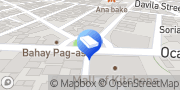 Map Performance Services Lombard, United States