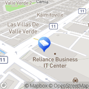 Map Converge ICT Solutions, Inc. Pasig, Philippines