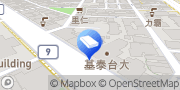 Map Taipei Shift Design Taipei, Taiwan