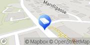 Karte Zustellexpress .at Umzüge, Möbeltransporte, Umzugshelfer, Möbelmontagen, Übersiedlungen, Möbelpacker Salzburg, Österreich
