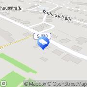Map weblion - Agentur für Internetdienstleistungen Pockau, Germany