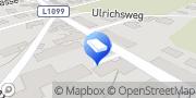 Karte Lohberger Haustechnik GmbH Altheim, Österreich