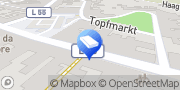 Karte Emmashop S. Ribbeck-Zilias Ortrand, Deutschland