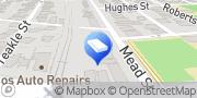Map Inspect 24 Seven | Building inspections in Adelaide Birkenhead, Australia