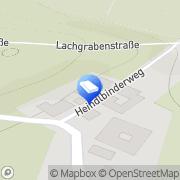 Karte Wöss Peter Ing Buchkirchen, Österreich