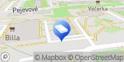 Map MT Consult, s.r.o. Prague, Czech Republic