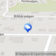 Karta Janssons Elservice, Ingmar Karlskoga, Sverige