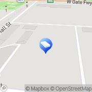 Map Electricians On Call Melbourne, Australia