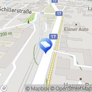 Karte Marosevic Peter Arch. Dipl-Ing. Wiener Neudorf, Österreich