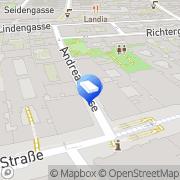 Tele Ring Shop Generali Center Wien österreich Dienstleistung