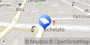 Map SMARTKEY Aufsperrdienst - Schlüsseldienst Wien Vienna, Austria