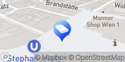 Map Your Personal Plumber Vienna, Austria