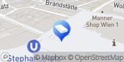 Map Boston SEO – Bill Lentis Media Boston, United States