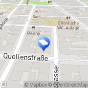 Tele Ring Shop Favoriten Wien österreich Dienstleistung