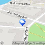 Karta Consulting 4u AB Eskilstuna, Sverige