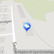 Karta Nyström Åkeri AB, Kent Eskilstuna, Sverige
