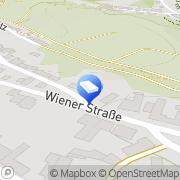 Map Stillfrieder Forst u Gartenbau KG Stillfried, Austria