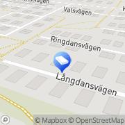 Karta Yngvarson Redovisning AB Kungsängen, Sverige