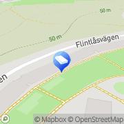 Karta Lindvall, David Sollentuna, Sverige