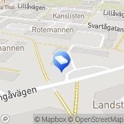 Karta Bemanning & Service Sverige AB Källtorp, Sverige