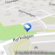 Karta Planera AB Stockholm, Sverige