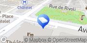 Carte de Dakid Business Solutions Michal Banaszak Paris, France