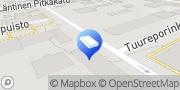 Kartta Arkkitehdit Casagrande Oy Turku, Suomi