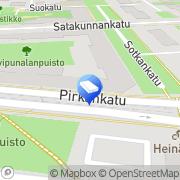 Kartta International Early Education Center/English language Playschool Tampere, Suomi